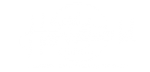 The HarvestWorld Church